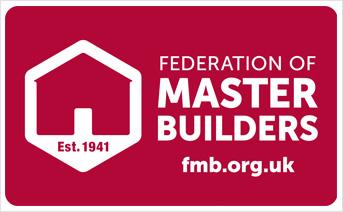 fmb-logo-new