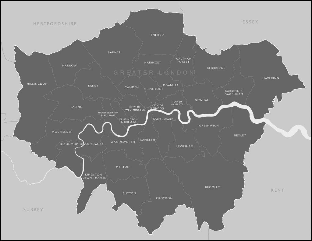 website-london-boroughs