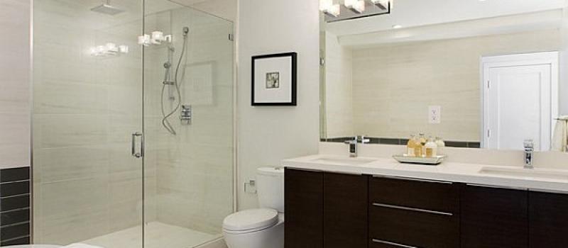 bathroom-pic2