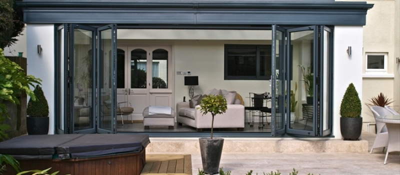 orangery-extension-pic-999
