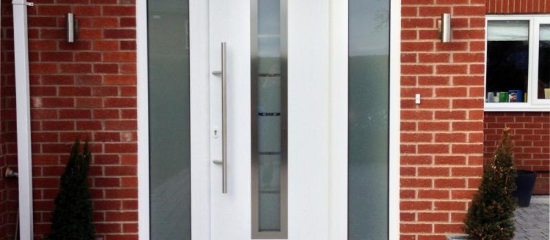 porch-pic-2