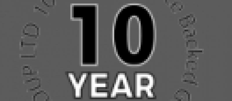 scgroupltd-10-year-gurantee-logo